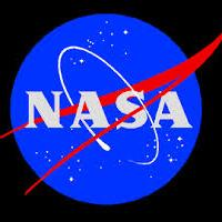 NASA STD 5008 Qualification of Coatings for NASA's Qualified Products List